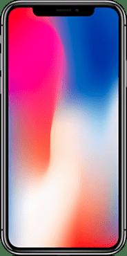 ремонт apple iPhone: замена стекла, экрана киев украина фото