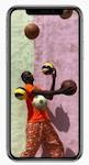 ремонт apple iPhone x: замена стекла, экрана киев украина фото - МЕНЯЕМ ТОЛЬКО НАИМЕНОВАНИЯ МОДЕЛЕЙ.