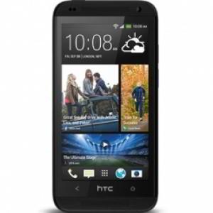 ремонт HTC Desire 601: замена стекла, экрана киев украина фото