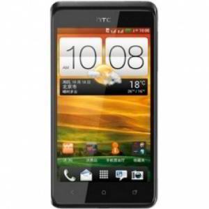 ремонт HTC Desire 400: замена стекла, экрана киев украина фото