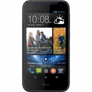ремонт HTC Desire 310: замена стекла, экрана киев украина фото