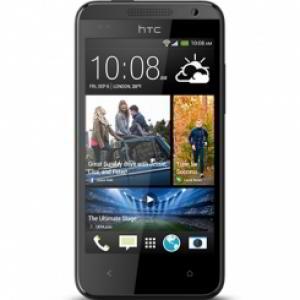 ремонт HTC Desire 300: замена стекла, экрана киев украина фото
