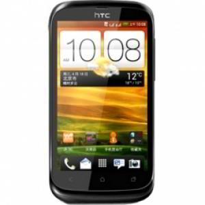ремонт HTC Desire V: замена стекла, экрана киев украина фото