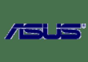 ремонт Asus: замена стекла, экрана киев украина фото