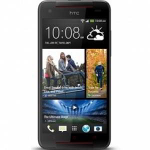 ремонт HTC Butterfly S: замена стекла, экрана киев украина фото