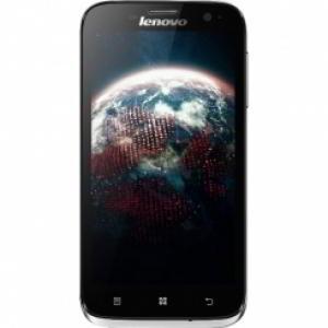 ремонт Lenovo IdeaPhone A859: замена стекла, экрана киев украина фото