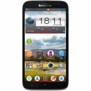 ремонт Lenovo IdeaPhone A850, замена стекла, замена экрана