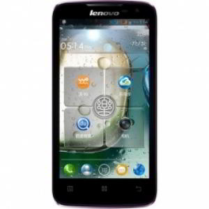 ремонт Lenovo IdeaPhone A820, замена стекла, замена экрана