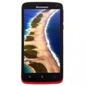 ремонт nt Lenovo IdeaPhone A628T, замена стекла, замена экрана
