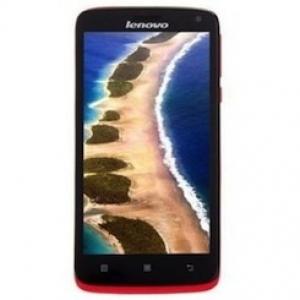 ремонт Lenovo IdeaPhone A628T: замена стекла, экрана киев украина фото