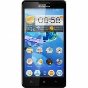 ремонт Lenovo IdeaPhone P780, замена стекла, замена экрана