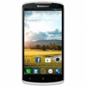 ремонт Lenovo IdeaPhone S920, замена стекла, замена экрана