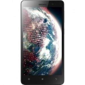 ремонт Lenovo IdeaPhone S860: замена стекла, экрана киев украина фото