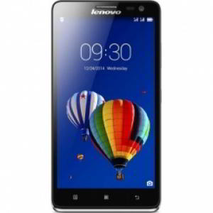 ремонт Lenovo IdeaPhone S856: замена стекла, экрана киев украина фото