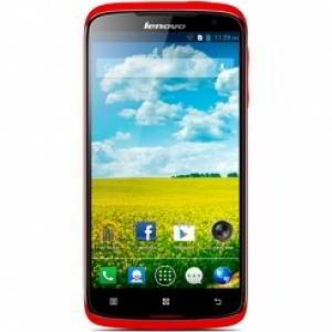 ремонт Lenovo IdeaPhone S820: замена стекла, экрана киев украина фото