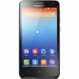 ремонт Lenovo IdeaPhone S660, замена стекла, замена экрана