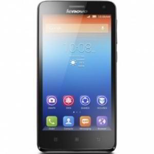 ремонт Lenovo IdeaPhone S660: замена стекла, экрана киев украина фото