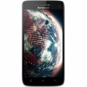 ремонт Lenovo Vibe X S960: замена стекла, экрана киев украина фото