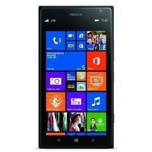 ремонт Nokia Lumia 1520: замена стекла, экрана киев украина фото