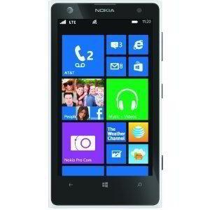 ремонт Nokia Lumia 1320: замена стекла, экрана киев украина фото