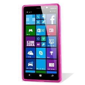 ремонт Nokia Lumia 930, замена стекла, замена экрана