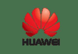 ремонт Huawei: замена стекла, экрана киев украина фото