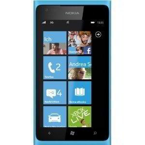 ремонт Nokia Lumia 900, замена стекла, замена экрана