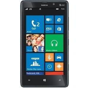 ремонт Nokia Lumia 820: замена стекла, экрана киев украина фото