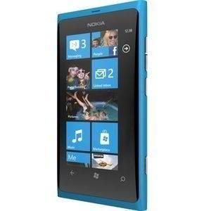 ремонт Nokia Lumia 800, замена стекла, замена экрана