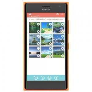 ремонт Nokia Lumia 730 Dual Sim: замена стекла, экрана киев украина фото