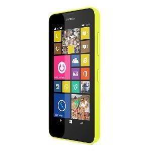 ремонт Nokia Lumia 630, замена стекла, замена экрана