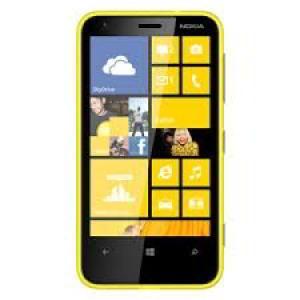 ремонт Nokia Lumia 620, замена стекла, замена экрана