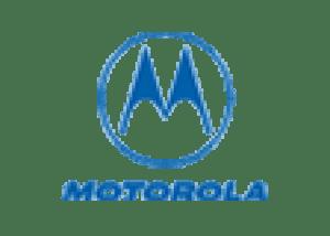 ремонт Motorola: замена стекла, экрана киев украина фото