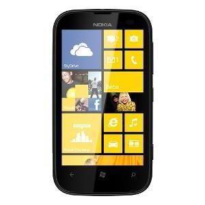 ремонт Nokia Lumia 510: замена стекла, экрана киев украина фото