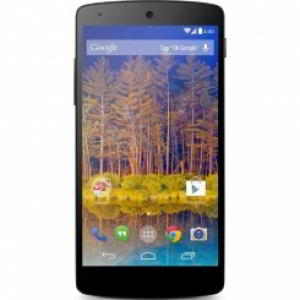 ремонт LG D820 Nexus 5, замена стекла, замена экрана