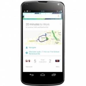 ремонт LG E960 Nexus 4: замена стекла, экрана киев украина фото
