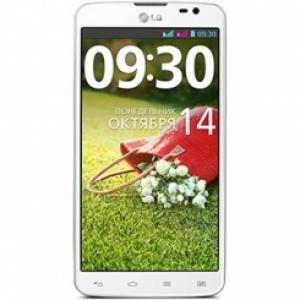 ремонт LG D686 G Pro Lite Dual, замена стекла, замена экрана