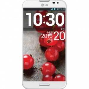 ремонт LG E940 Optimus G Pro, замена стекла, замена экрана