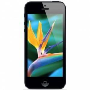 ремонт iPhone 5, замена стекла, замена экрана