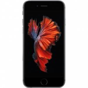 ремонт iPhone 6s, замена стекла, замена экрана
