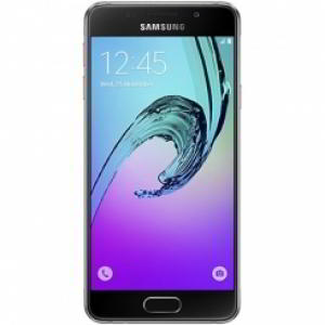 ремонт samsung galaxy A3 A300H/DS, замена стекла, замена экрана