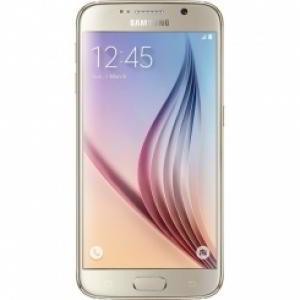 ремонт Samsung Galaxy S6 G920F: замена стекла, экрана киев украина фото