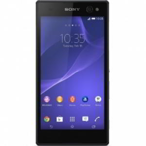 ремонт Sony Xperia C3, замена стекла, замена экрана