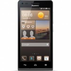 ремонт Huawei Ascend G6: замена стекла, экрана киев украина фото