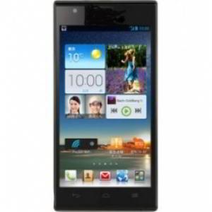 ремонт Huawei Ascend P2: замена стекла, экрана киев украина фото