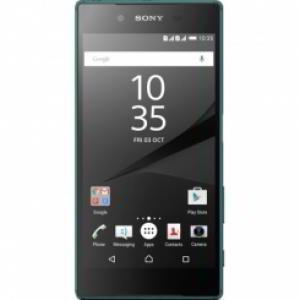 ремонт Sony Xperia Z5 E6653: замена стекла, экрана киев украина фото