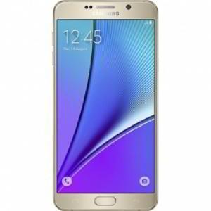 ремонт Samsung N920C Galaxy Note 5: замена стекла, экрана киев украина фото