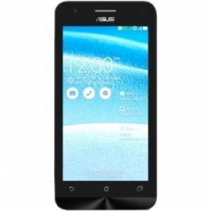 ремонт Asus ZenFone C, замена стекла, замена экрана