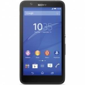 ремонт Sony Xperia E4 dual E2115: замена стекла, экрана киев украина фото