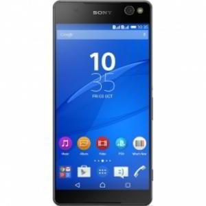 ремонт Sony Xperia C5 Ultra Dual, замена стекла, замена экрана